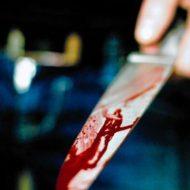 【衝撃映像】客「お前の料理くそまじぃwww」 店主「あぁ?もっかい言ってみろよ!」中華包丁シャキーンでサクサクサクサクwww ※殺人映像