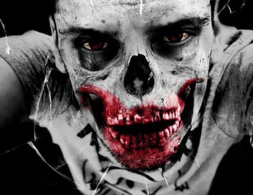 【グロ動画】苦しみ方半端ねぇーなw 麻薬カルテルの首切り処刑が見てて痛々しくてとても辛い件 ※殺人映像