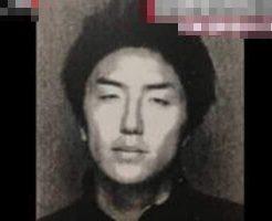【座間9人殺害事件】白石隆浩容疑者が事件を起こした理由と2ちゃんねらーからの追加情報がこれ・・・