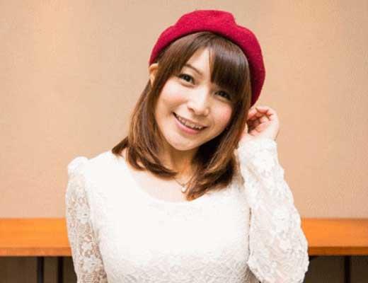 【悲報】AV出演で話題になったラブライブ声優 新田恵海さん ガチガチの風俗嬢だった事も発覚し無事死亡ww