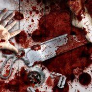 【グロ動画】これは映画ですか? いいえガチの殺人事件です 斬首や銃殺などで惨殺された瞬間まとめてみた・・・