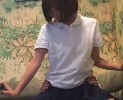 【JK 流出】イマドキ女子校生さん カラオケをラブホテル代わりに使ってハメ撮りしてたんやがw ※エロ動画