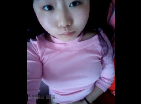 【JCロリ動画】おっぱい見せてよ! 少女「うん///」 乳首チラw パンツ脱ぎぃ~ 本当に見せてくれるウブな女の子可愛すぎwww ※無修正エロ