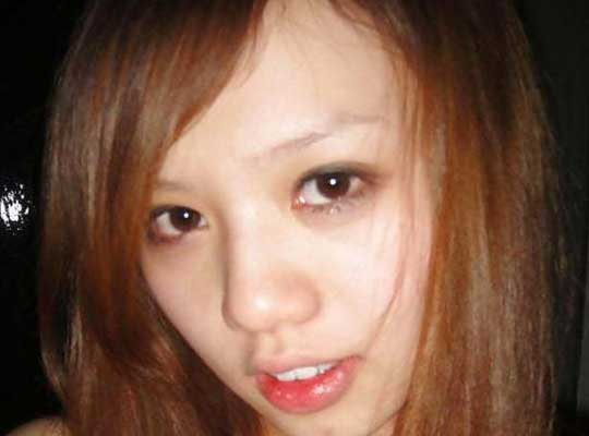 【画像】中国の売春婦さんがとてつもなくエロかった件w こんな可愛い子とセックスできるとか裏山