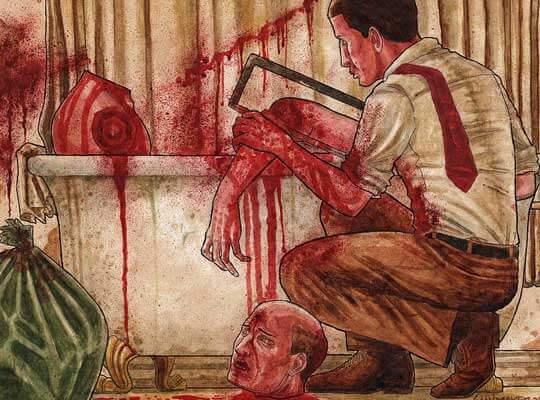 【閲覧注意】生きたまま四肢切断され「ダルマ」にされていく・・・ メキシコカルテルの処刑映像・・・