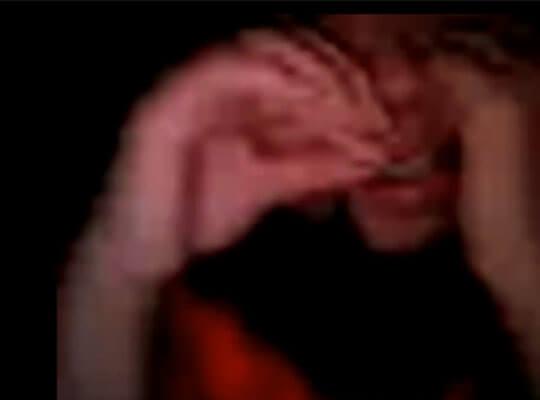 【無修正 jc】ガチ注意 泣きながら犯されていく中○生ぐらいの少女の本物レイプ動画が流出・・・