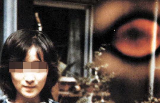 【心霊】ガチで怖すぎる心霊写真ランキングTOP20!!