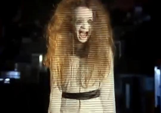 【どっきり】「これは最恐・・・」ブラジルのお墓で恐怖のドッキリ【動画】
