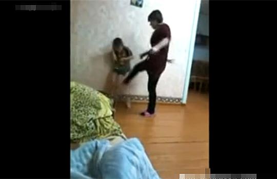 【閲覧注意】ロシア孤児院の虐待が酷すぎる件