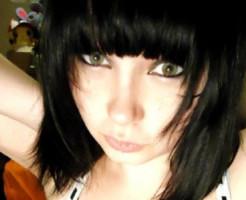【エロ画像】超柔らかそうなふわとろ天然巨乳の素人美女エロすぎ・・・
