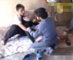 【本物レイプ】若い女性を集団レイプ→首を切り取ってゴミ箱へ・・・ ※グロ動画
