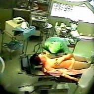 【閲覧注意】ネット上に流出した、死んだ女の子とセ○クスしてる画像