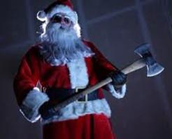 【グロ画像】メリークリスマスなので真っ赤に染まった死体を集めてみた・・・