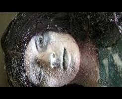 【閲覧注意】人間が冷凍庫に閉じ込められたらこうなる・・・ ※動画有り