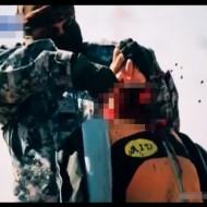 【イスラム国】忙しい人のためのISIS処刑動画を1分でまとめてみた ※グロ動画