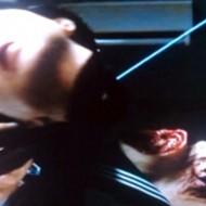 【閲覧注意】娘をレイプされた父親・・・犯人の首を引きちぎる・・・