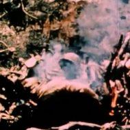 【戦争】日米の死者は30万人以上!太平洋戦争最大規模の沖縄戦の貴重なカラー映像