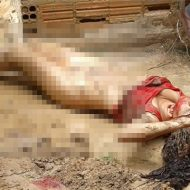 【レイプ死体】酔った勢いで強姦して首切って井戸に捨てるとか悪意しか感じない・・・