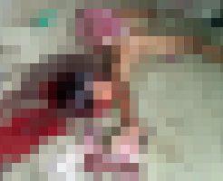 【超閲覧注意】子供解体して臓器取り出してみた ※動画