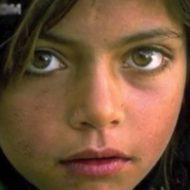 【胸糞注意】難民になったシリアのJS 家族によってじじぃに売られ結婚し孕ませられる現場が闇深過ぎる・・・ ※衝撃映像