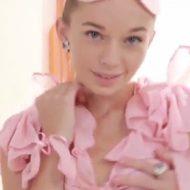 【ロシア 少女】ここでロリコン天国のロシアから ガチロリ少女のツルペタおっぱいとオマンティスご確認くださいw