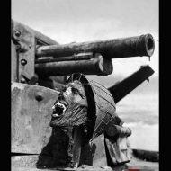 【兵士 死体】朝鮮半島有事が近づいてきそうなので第二次世界大戦の記録を掘り散らかして戦争について考えるスレはこちら ※グロ画像