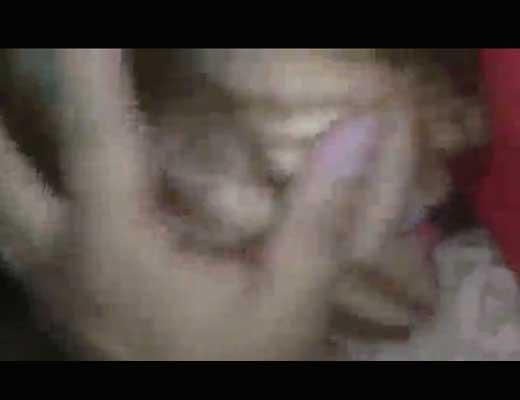 【ガチレイプ】日本人の女の子が泣きながら犯されている無修正映像・・
