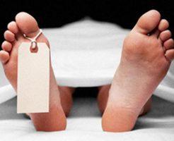 【閲覧注意】女の子の死体解剖して臓器と子宮取り出してみた