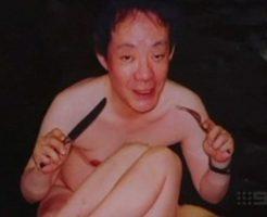 【パリ人肉事件】女性を射殺、死姦、その肉を食した鬼畜犯が日本人な件 ※画像&動画