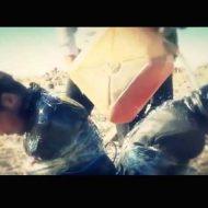 【isis 最新処刑】イスラム国さん ガソリン+ダイナマイトで肉塊弾けまくる処刑方法を思い付いた模様・・・ ※グロ動画