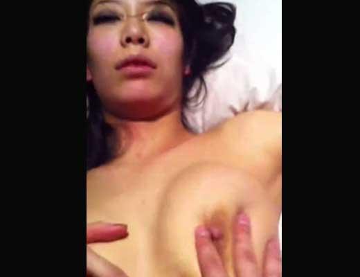 【ガチレイプ】薬で昏睡状態にした女をハメ回して強姦する鬼畜ビデオが見つかる・・・ マンさん意識薄無い??? ※無修正エロ動画