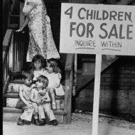 【人身売買】10時間で幼女を買う方法がネットで公開されてるんだが・・・ ※衝撃映像