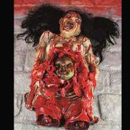 名古屋妊婦切り裂き殺人事件