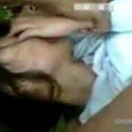 【本物レイプ】毛も生えそろっていないJC少女さんを大人達が輪姦していくマジキチ映像がキツ過ぎwww ※無修正エロ動画