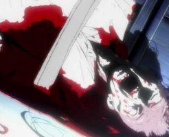 【処刑映像】生きてる人間の首ナイフでサクサクサクって殺す仕事を専門的にやってるけど何か質問ある? ※グロ動画