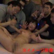 【本物レイプ】同級生に教室で犯され続けるJC少女撮影した強姦映像・・・ ※無修正エロ動画