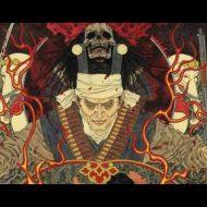 【猟奇的殺人】日本国内で起こった大量殺人事件で一番人を多く殺したのがこれ ※津山事件