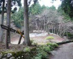 【神奈川県心霊スポット】不動尻キャンプ場跡