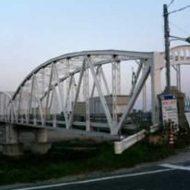 【鳥取県心霊スポット】旧日野橋
