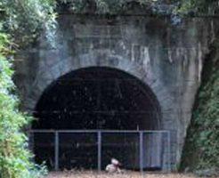 【山形県心霊スポット】旧加茂坂トンネル