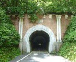 【山梨県心霊スポット】旧笹子トンネル