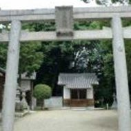 【長野県心霊スポット】神の三葛木神社