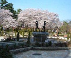 【千葉県心霊スポット】里見公園