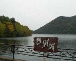 【北海道心霊スポット】然別湖