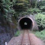 【群馬県心霊スポット】城下トンネル