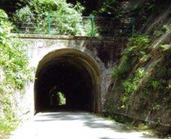 【石川県心霊スポット】牛首トンネル
