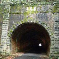 【熊本県心霊スポット】旧佐敷トンネル