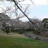 【徳島県心霊スポット】西部公園