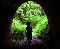 【オカルト】あなたは幽霊って信じてる?「やだなー、こわいなあー」ゔ〜ぅ〜ゔぅ〜 日本の心霊スポットまとめてみたw※グロマップ