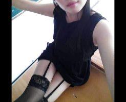 【流出エロ画像】変態女子大生さんが大学構内の教室で撮影したエロ自撮りがネットに晒上げられ無事死亡w
